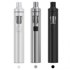 eGo Aio D22 XL Kit