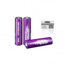 Battery 18650 3000 mAh