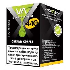 Creamy Coffe