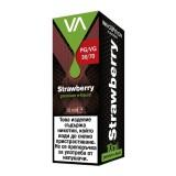 Strawberry 70/30 VG/PG