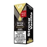 Strong Vanilla 70/30 VG/PG
