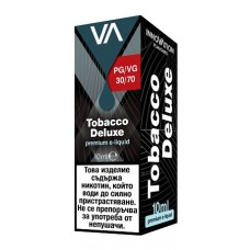 Tobacco Deluxe 70/30 VG/PG