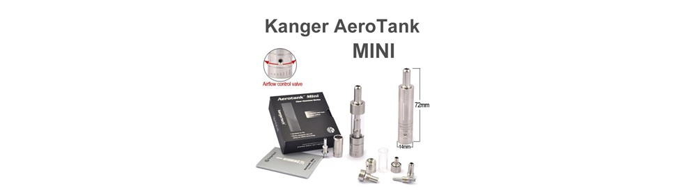 Aerotank_mini