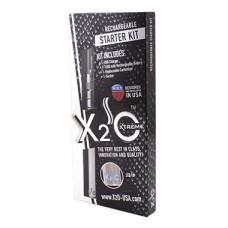 X2O 1300mAh Starter Kit
