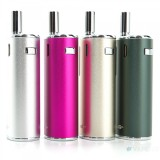 iNano kit Eleaf
