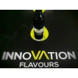 Innovation Flavours - Шотове