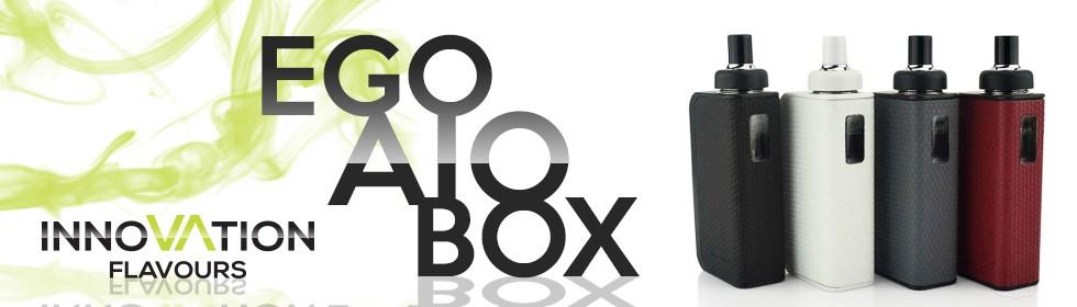 aio box