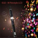 EGO-W Pen Style LCD